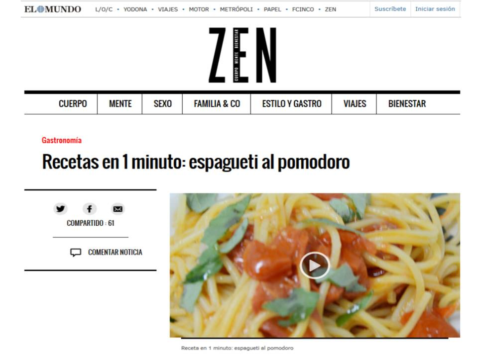 el-mundo-receta-espagueti