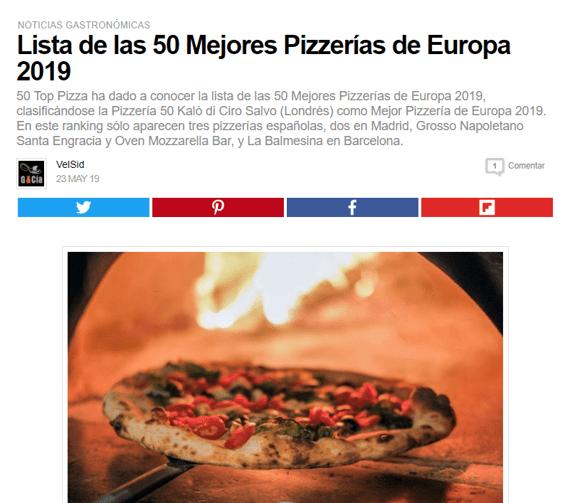 lista-50-mejores-pizzerias-europa-2019-oven